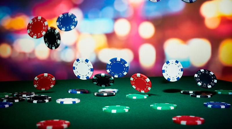 бадуги покер онлайн