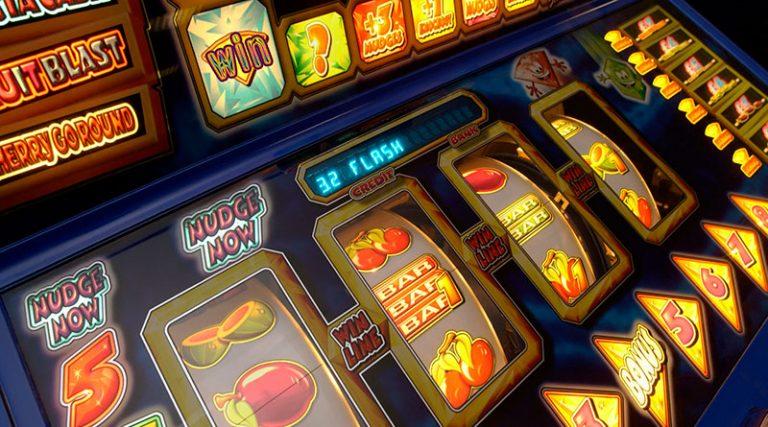 Все про плохую игру в игровые автоматы: самые распространенные ошибки геймеров