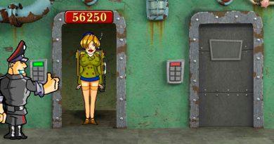 игровой автомат онлайн Резидент