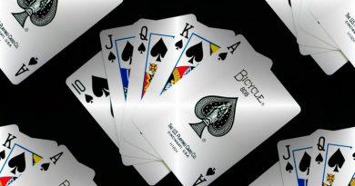 как играть в дро покер