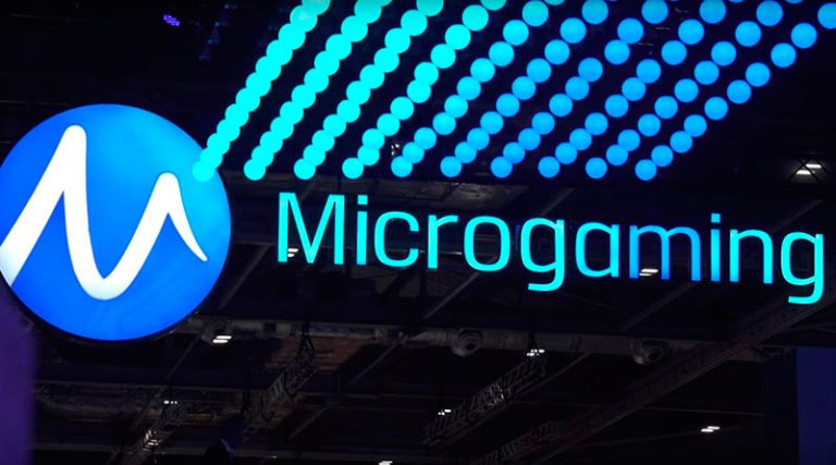 Почему так любят Microgaming: преимущества игровых автоматов