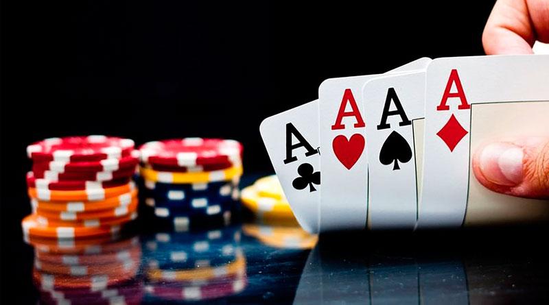 омаха покер онлайн