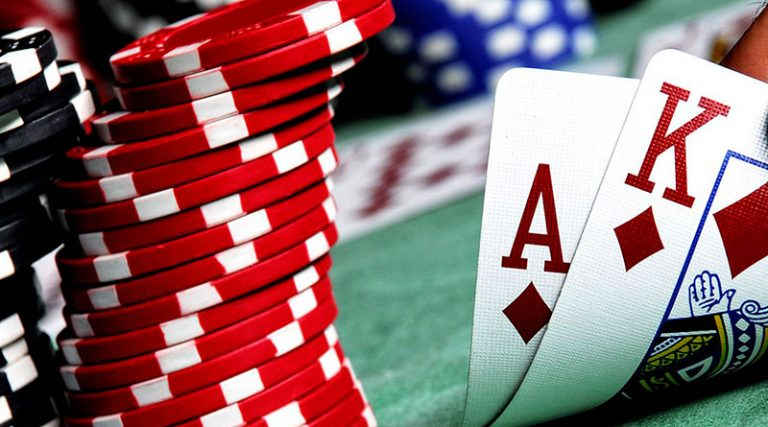 5 главных ошибок во время игры в онлайн казино. Советы игроков