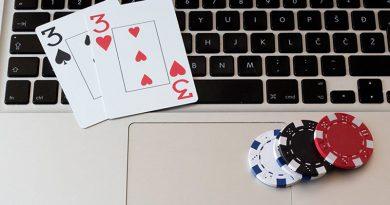 стратегии игры в казино онлайн