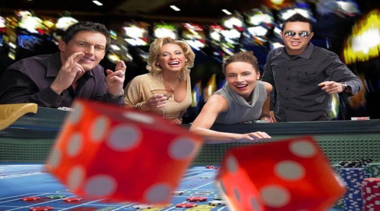 Лицензированные казино: как понять и отличить