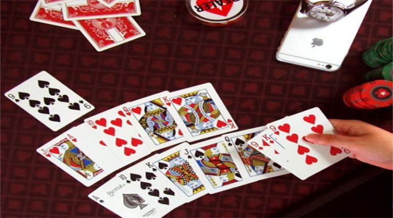 Доступная версия китайского покера с его особенностями, преимуществами и отличительными чертами